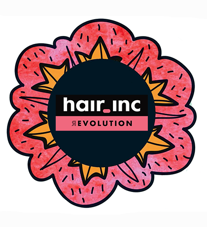 hair_inc-flower-logo