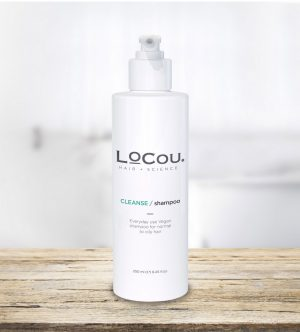 Locou Cleanse Shampoo 250 ml
