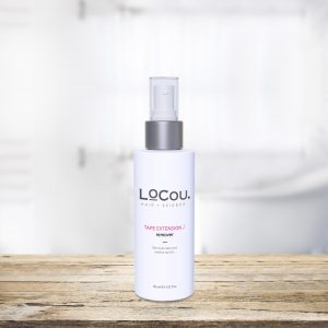 Locou Tape Remover 125ml